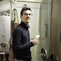 Champagne Velut - Benoît Velut