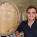 Champagne Rousseaux Batteux - Adrien Rousseaux