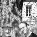 Château Fleur Haut Gaussens - Hervé  Lhuillier