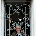 Domaine Les Grandes Costes - Jean-Christophe Granier