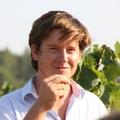 Château Salettes - Alexandre Le Corguillé
