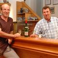 Maison Frey-Sohler - Damien et Nicolas Sohler