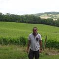 Moulin de Repassat - Didier Labat