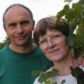 Château Grinou - Catherine et Guy Cuisset