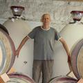 Cave Bruneau-Dupuy - Sylvain Bruneau