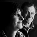 Mas Champart - Isabelle et Mathieu CHAMPART