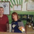 Champagne Philippe Dechelle - Philippe Dechelle