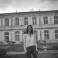 Château Le Lau - Sylvie Plomby