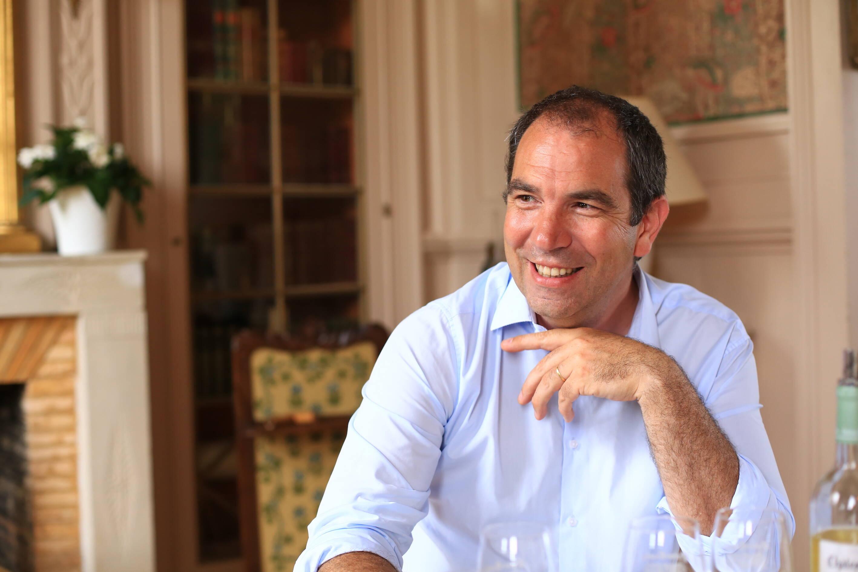 Un Ch'ti à Bordeaux