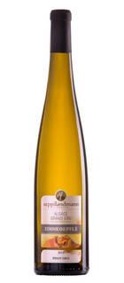 Seppi Landmann - Alsace Grand Cru Zinnkoepflé Pinot Gris