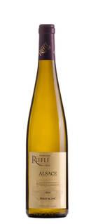 Domaine Rieflé - Alsace Pinot Blanc