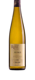 Domaine Rieflé - Alsace Pinot Gris BIO