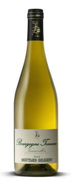 Domaine Moutard - Bourgogne Tonnerre Vaumorillon