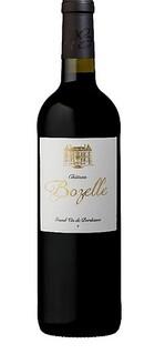Classic Bozelle