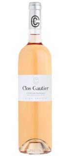 Clos Gautier