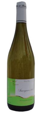 Domaine Lauron Raphaël - Domaine Lauron - Sauvignon