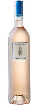 Domaine Isle Saint Pierre - Ripissilve Rosé