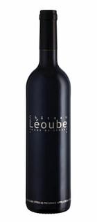 Rouge de Léoube