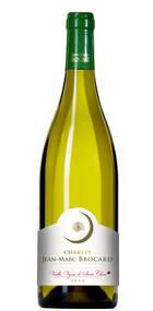 Les Vieilles Vignes de Sainte Claire BIO