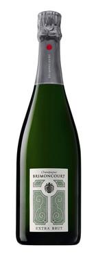 Champagne Brimoncourt - Extra Brut Grand Cru