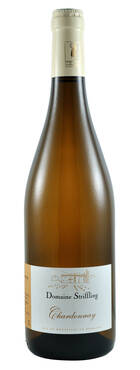 Domaine Striffling - Chardonnay