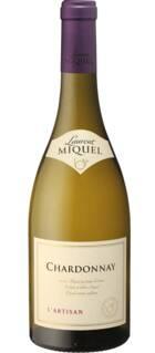 Sol Chardonnay