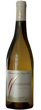 Domaine Des Deux Arcs - Chardonnay