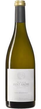 Vignobles Mourat - Clos Saint André