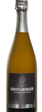 VIGNOBLE ANGST - Crémant de Bourgogne