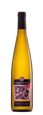 Domaine Riefle-Landmann - Seppi Landmann - Alsace Cuvée Erotique