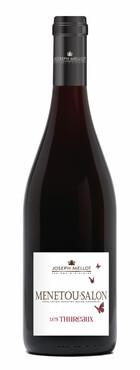 Domaine Joseph Mellot - Les Thureaux rouge