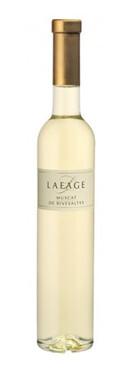 Domaine Lafage - Muscat de Rivesaltes - Grain de vigne