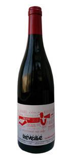 Vignoble Reveille - Franc Tireur,