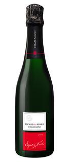 Champagne Picard Boyer - Esprit de Famille