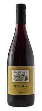 Domaine Montirius - La Tour