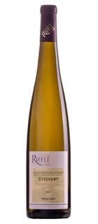 Domaine Rieflé - Alsace Grand Cru Steinert Pinot Gris