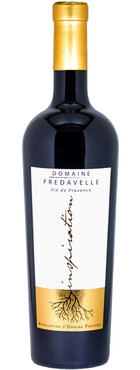 Domaine Fredavelle - Inspiration