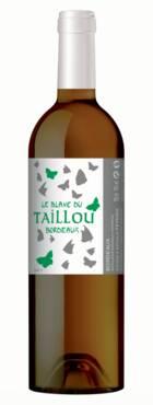 Le Taillou - Le Blanc du Taillou