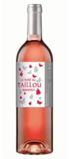 Le Rosé du Taillou