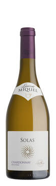 Solas Chardonnay