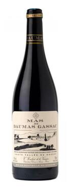 Mas De Daumas Gassac - Cuvée Rouge - Primeur Livraison Avril 2017 - Millésime