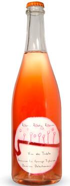 La Grange Tiphaine - Rosa,Rosé,Rosam