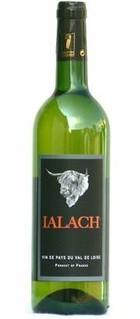 Ialach Blanc