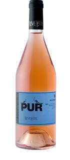 Pur Rosé