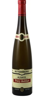 Rittersberg