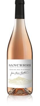Vignobles Berthier - Sancerre Rosé