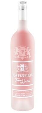 Fontenelles - Tenue de Soirée Premium