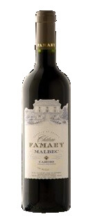 Tradition Malbec