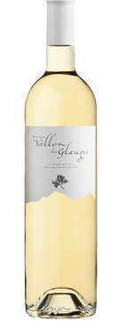 Domaine du Vallon des Glauges  - Vallon des Glauges - Tradition Blanc