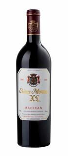 Vignobles Brumont - Château Montus XL 1996
